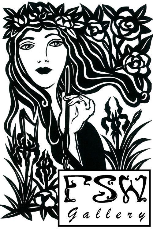 FSW Gallery